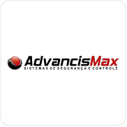ADVANCISMAX