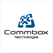 COMMBOX